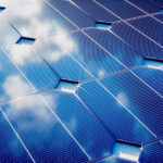 Advantages and Disadvantages of Solar Cells and Solar Panels