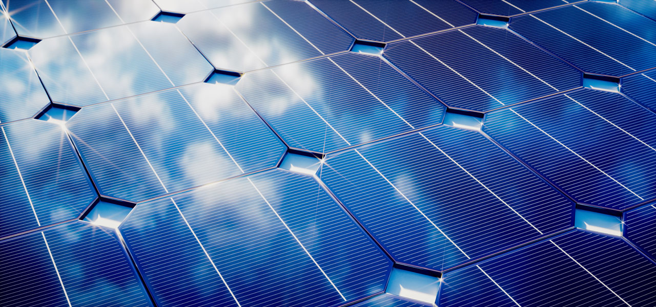 Advantages And Disadvantages Of Solar Cells And Solar
