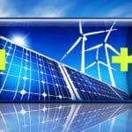 Solar Battery Key Facts