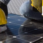 Solar Panels for Sale – Key Considerations
